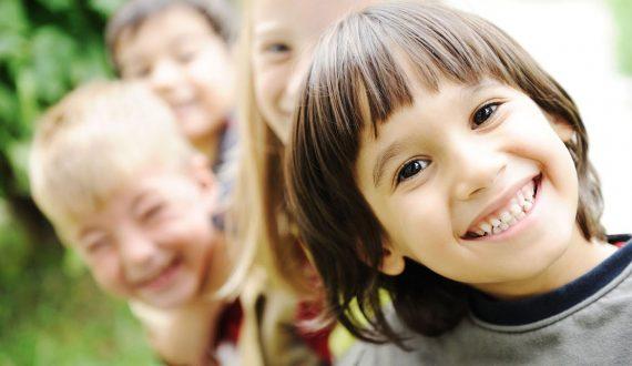 6 ways to keep your children safe