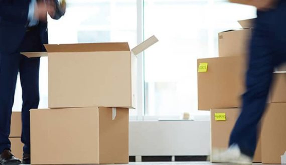 moving office help guide